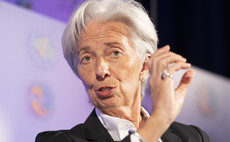 What does Christine Lagarde, as ECB president, need to do to tackle Europe's stagnant growth? (Part II)