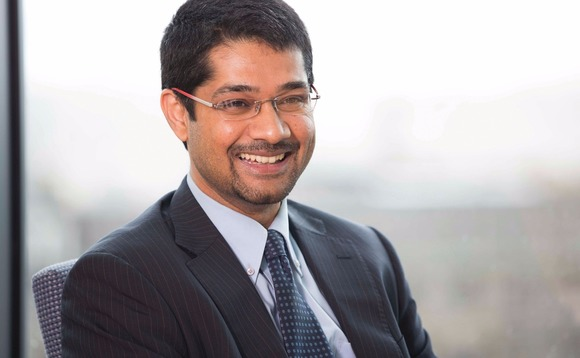 Baillie Gifford's Shin Nippon Trust, run by Praveen Kumar, delivered gains of 678% over ten years