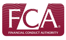 FCA chief Wheatley nets £701k after 15% pay rise