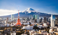 Rising Sun Management to launch Japanese equity investment trust