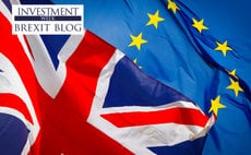 All the latest Brexit news, views and analysis