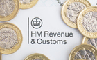 HMRC weighs ISA ban on 'new' property fund investments