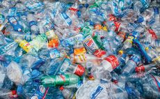 What the plastic pollution debate means for packaging companies
