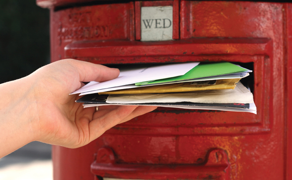 Taxpayer lost out on Royal Mail as big investors flipped shares - watchdog