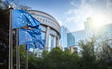 Warning EU proposals will add 'new layer of rules' for cross-border fund sales
