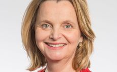 Nora O'Mahony, who joins BMO GAM as head of product, EMEA