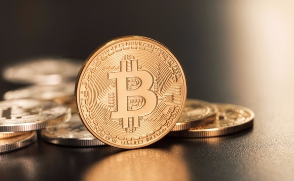 Bitcoin value exceeds gold for first time