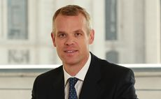 Jeremy Thomas of Sarasin & Partners