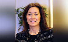 Stephanie Wu of HSBC Asset Management