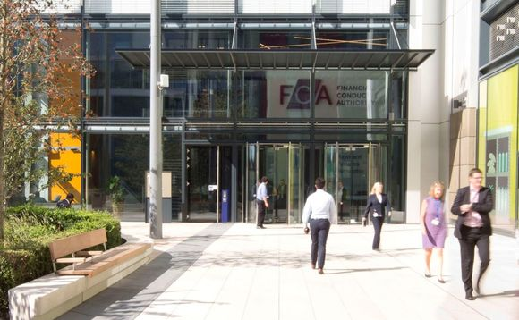 The FCA is planning to bring a halt to the suspensions in the IA UK Direct Property sector