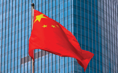 Value Partners launches all-China fund for UK investors