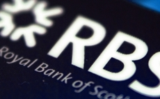 Government eyes RBS branches for nationalisation