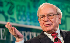 Was Warren Buffett right to dismiss bonds? Photo: Stuart Isett/Fortune Live Media/Flickr CC BY-NC-ND 2.0