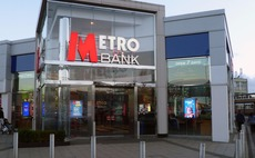 St James's Place partners with Metro Bank for mortgage product launch