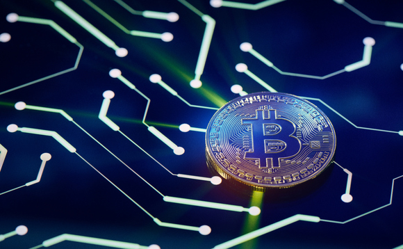 The new ETP will allow investors to access Bitcoin without the need to hold the cryptocurrency directly