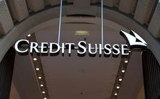 Raft of Robeco departures help Credit Suisse build ESG strategy