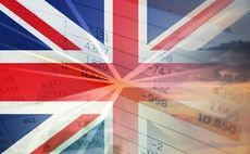 Stifel: UK trusts offer opportunities for contrarian investors