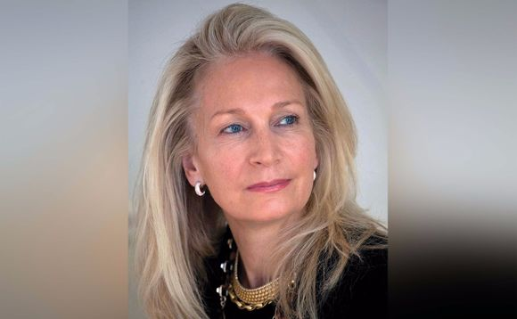 Nancy Curtin departs after a decade with the firm