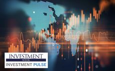 Investment Pulse: Absolute return sector highlighted as least likely to offer buylist ideas