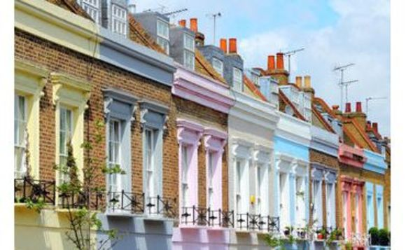 Mill Group to launch first 'buy-to-let' REIT in UK