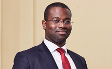 LGIM's Onuekwusi rebukes S&P's active underperformance findings