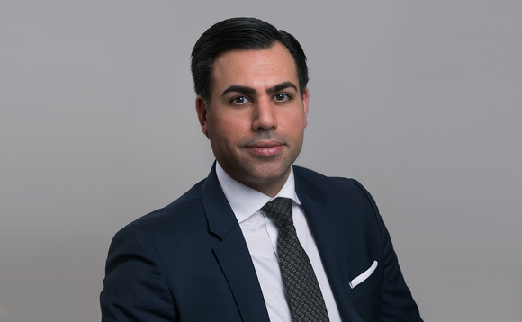 Ozan Kazim has joined Mirabaud Asset Management from Slater Investments