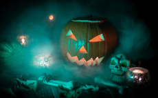 Trick or treat: The spookiest market events of the year