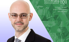Responsible Investment 101: What investors need to know about stewardship