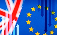 Standard Life appoints head of Brexit strategy