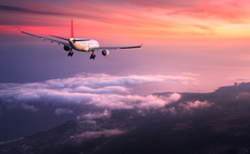 IW Long Reads: A change in the air? How the travel and tourism sector is showing signs of a slow comeback