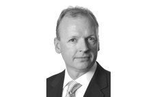 Industry Voice: Fixed income webinar with Senior Client Portfolio Manager, Ewan McAlpine