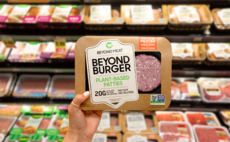 The next three sustainable IPOs to match Beyond Meat