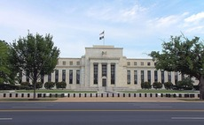US Fed takes aggressive action as EU debates whether to use crisis fund
