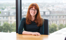 Baillie Gifford adds Kirsty Gibson to US Growth trust management team