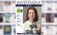 Investment Week - 25 January 2021 digital edition