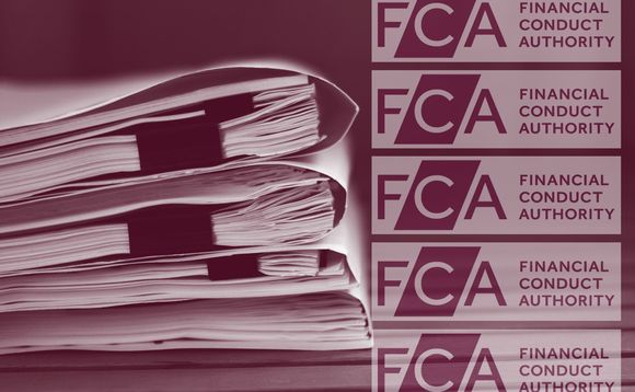 The FCA intends to end the temporary relief in stages