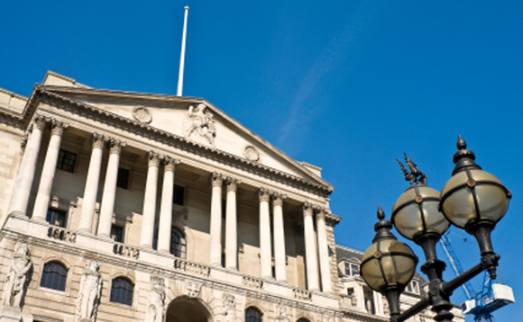 MPC voted unanimously to hold interest rates and QE