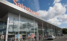 Update: Sainsbury's shares near 25-year low after CMA blocks Asda merger