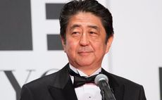 Five years of Abenomics: Five charts that matter