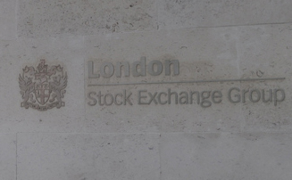 Both bodies called for a cut in LSE trading hours of 90 minutes to seven hours