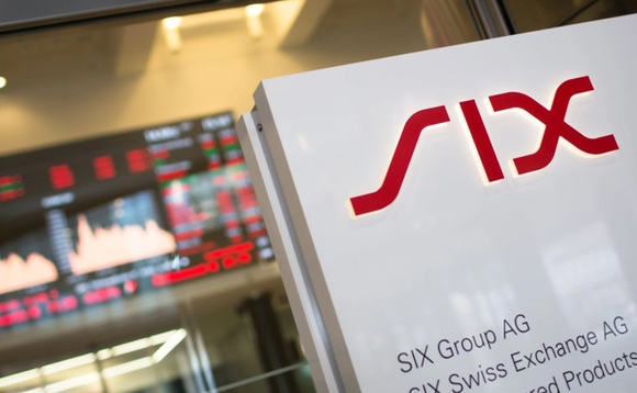 "GAM told the SIX Swiss Exchange that pre-tax profits would be ""materially lower"""