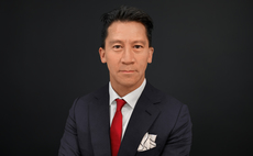 Vontobel appoints Simon Lue-Fong as head of its fixed income boutique