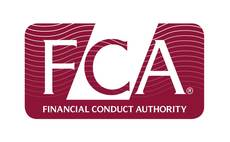 Eight convicted after FCA brings major UCIS fraud case