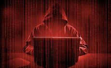 Cyber criminals set their sights on investment firms