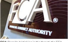 Catalyst boss loses Court of Appeal battle over £450k FCA fine