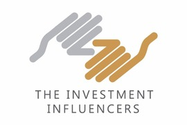 Investment Influencers