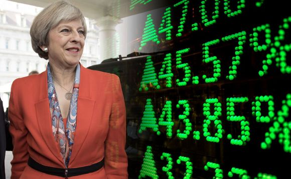 Theresa may finance rise public domain 060617 580x358