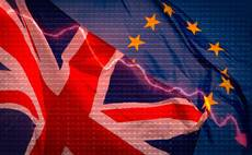 The UK investment trusts most exposed to Brexit