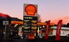 The battle for the petrol station forecourt and what it means for investors