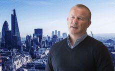 Woodford recently announced he would launch a Jersey-based biotech fund